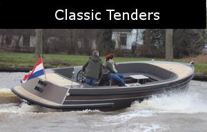 Classic Tenders